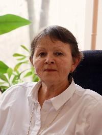 http://www.med-gen.ru/docs/Galkina.jpg