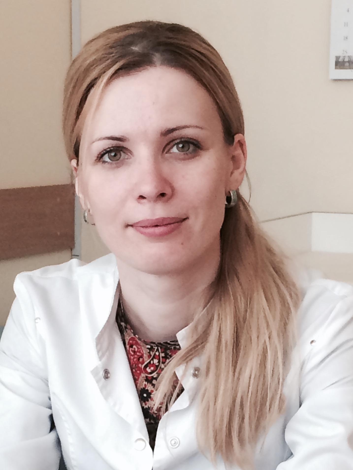 http://www.med-gen.ru/docs/Semenova.jpeg