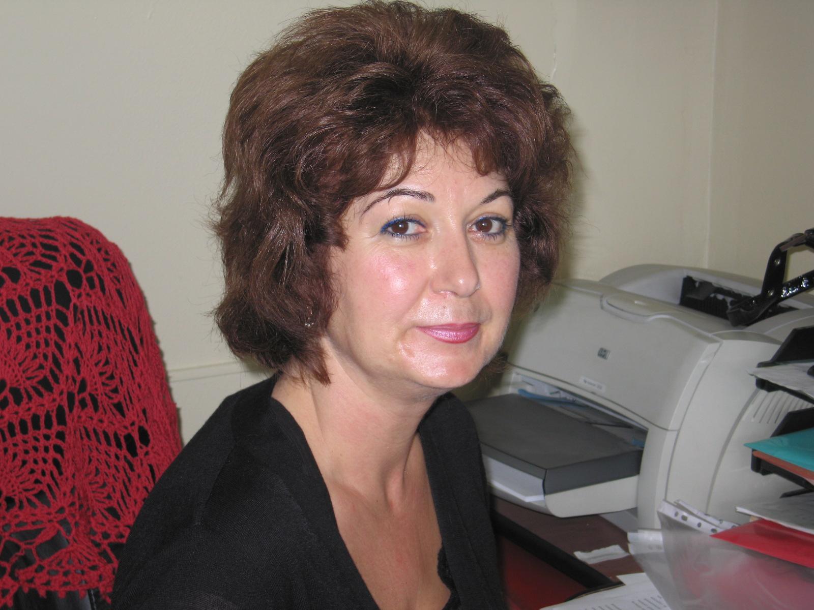 http://www.med-gen.ru/docs/Zinchenko.jpg