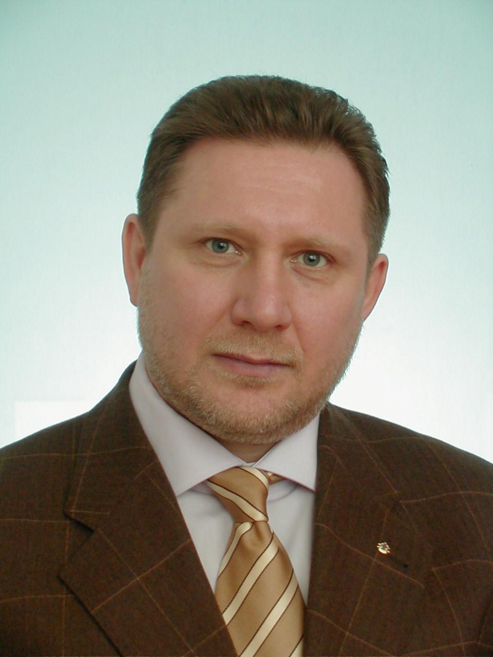 http://www.med-gen.ru/docs/goldshtein.jpg